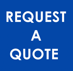 Request A Quote Banner